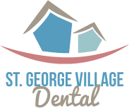 St. George Village Dental